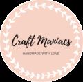 CRAFT MANIACS